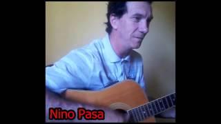 Nino Pasa - Última Chance