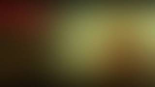 Umuturanyi by Social Mula Official Video 2016 width=