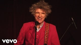 Dan Zanes & Friends - Colas (Live from the Jalopy Theater / Brooklyn, NY / 2009)