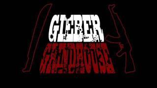 Gieber - Uduszenie (feat. Klusek of Shame Yourself) [Suffocation tribute] (Tekst w opisie)