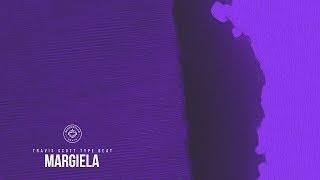"Travis Scott Type Beat 2019 - ""MARGIELA"" ft. 21 Savage | Bouncy Trap Instrumental"