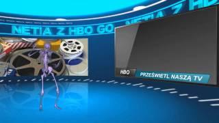 prześwietl_tv1