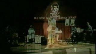 Anitha Krishna Live Concert - Unidathil(reloaded)
