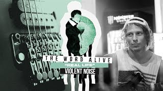 The Word Alive - Real Life