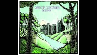Roots of a Rebellion- Peace Of Mind
