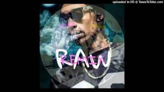 ThumbSlimTrip - RAW (remix)