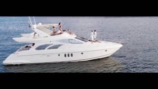 Da L.E.S feat. Gemini Major - So High (Official Music Video)