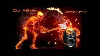 DJ Army #1