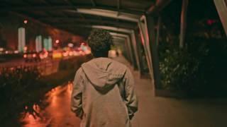 TAYO, SA HULING BUWAN NG TAON (2017) Teaser Trailer Nicco Manalo, Emmanuelle Vera