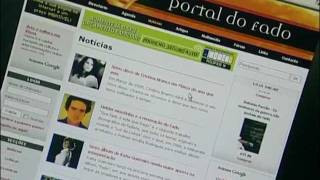 """Entrevista no programa da RTP """"Filhos da Nação"""""""