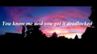 Ain't No Us - Niykee Heaton Lyrics
