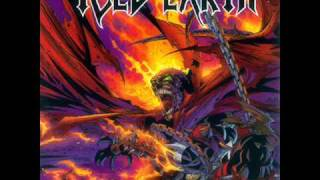 Iced Earth - Depths Of Hell (1996)