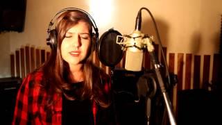 Camila Doná - Hallelujah (Alexandra Burke cover)