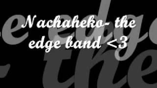 Nachaheko Haina Timilai  By The Edge Band