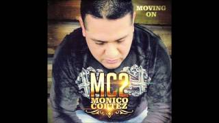Monico Cortez Ft. Jaime De Anda - Amores Solitarios.mp4