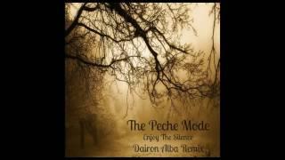 Depeche_Mode Enjoy The silence 2017_Dairon Alba Remix