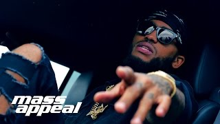 Dave East - Type of Time (Official Video)