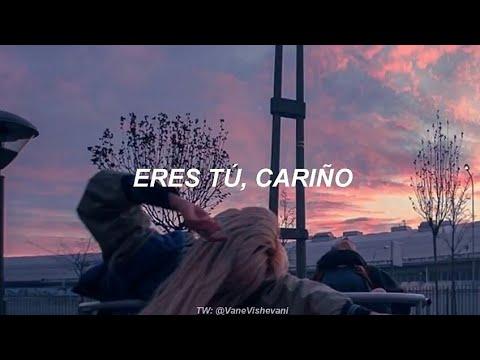 Never Be The Same En Espanol de Camila Cabello Letra y Video