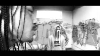 Anuku Lorosae - Desabafos [Directed By: Hodji Pro] 2014