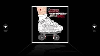 Foreign Beggars - Hit That Gash (Original Mix)