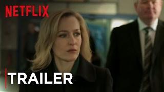 The Fall   Trailer [HD]     Netflix