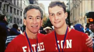 Revealing Profile of Jared Kushner the new Senior White House Advisor for Father in Law Trump