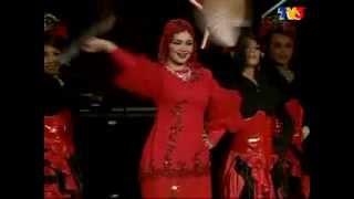 Datuk Siti Nurhaliza - Ku Mahu (Live ABP '07)