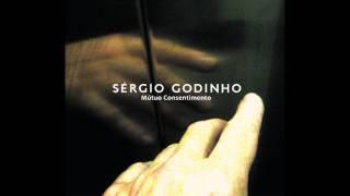 Sergio Godinho Bomba-Relógio