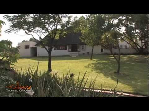 Crowthorne Lodge Accommodation Midrand Johannesburg South Africa  – Visit Africa Travel Channel
