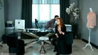 Sun Soniye Sun Dildar | Heart Touching Love Story | Sad Songs | Romantic Love Story | Bewafa songs
