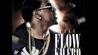 Tali - Flow Kilero (Audio Oficial)