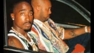 BMW Tupac Shakur Was Fatally Shot In To Sell For $1.5M