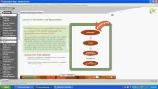K12 Online Schooling Glitch (Agora)