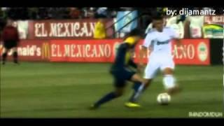 C.Ronaldo - we no speak americano 2011