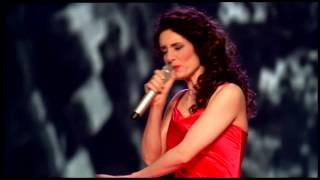 Doris Dragović - Maria Magdalena - X Factor Adria - LIVE 4