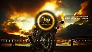 Ravi - Oddany pasji...