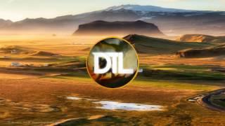[EDM] Bjornberg & D0Z3R - Phoenix
