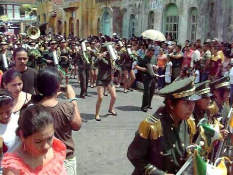jinotepe parades 006