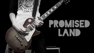 Promised Land (Official Music Video)