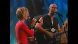 Run Away - Live ft. Shelby Lynne - 2004