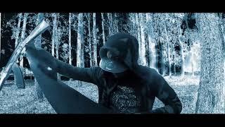 V.i.n.2.s_Mort (Official Video)Explicit