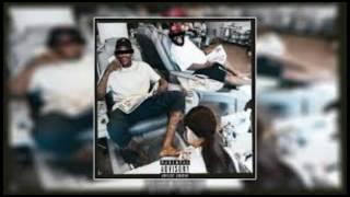 YG - Why You Always Hatin ft. Drake, Kamaiyah