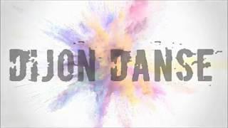 Teaser Dijon Danse Cours de Salsa Bachata Kizomba Reggaeton Street Jazz...
