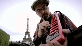 FRANCE: Shaky Norman's International Reggae Day Drop