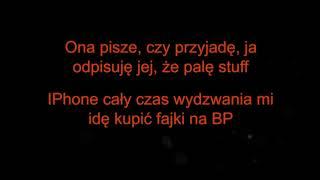 "ReTo - ""UA"" (prod. SecretRank) - tekst (karaoke)"