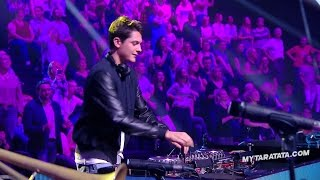 "Extrait Kungs Feat. Jamie N Commons ""Don't You Know & This Girl "" (2016)"