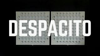 Despacito - Dual Launchpad iPhone Remix