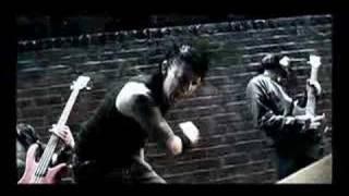 NewBreed People V's Me Music Video