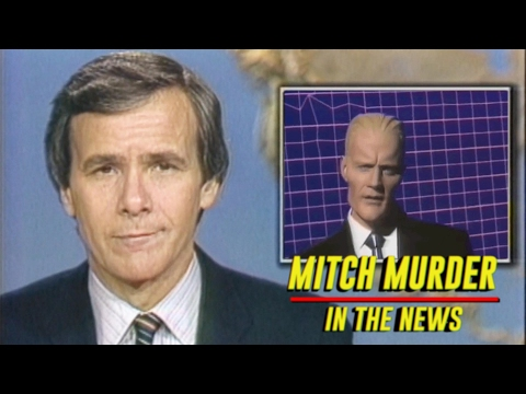mitch-murder-in-the-news-floodjoy