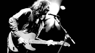 Sovereign - Richie Kotzen